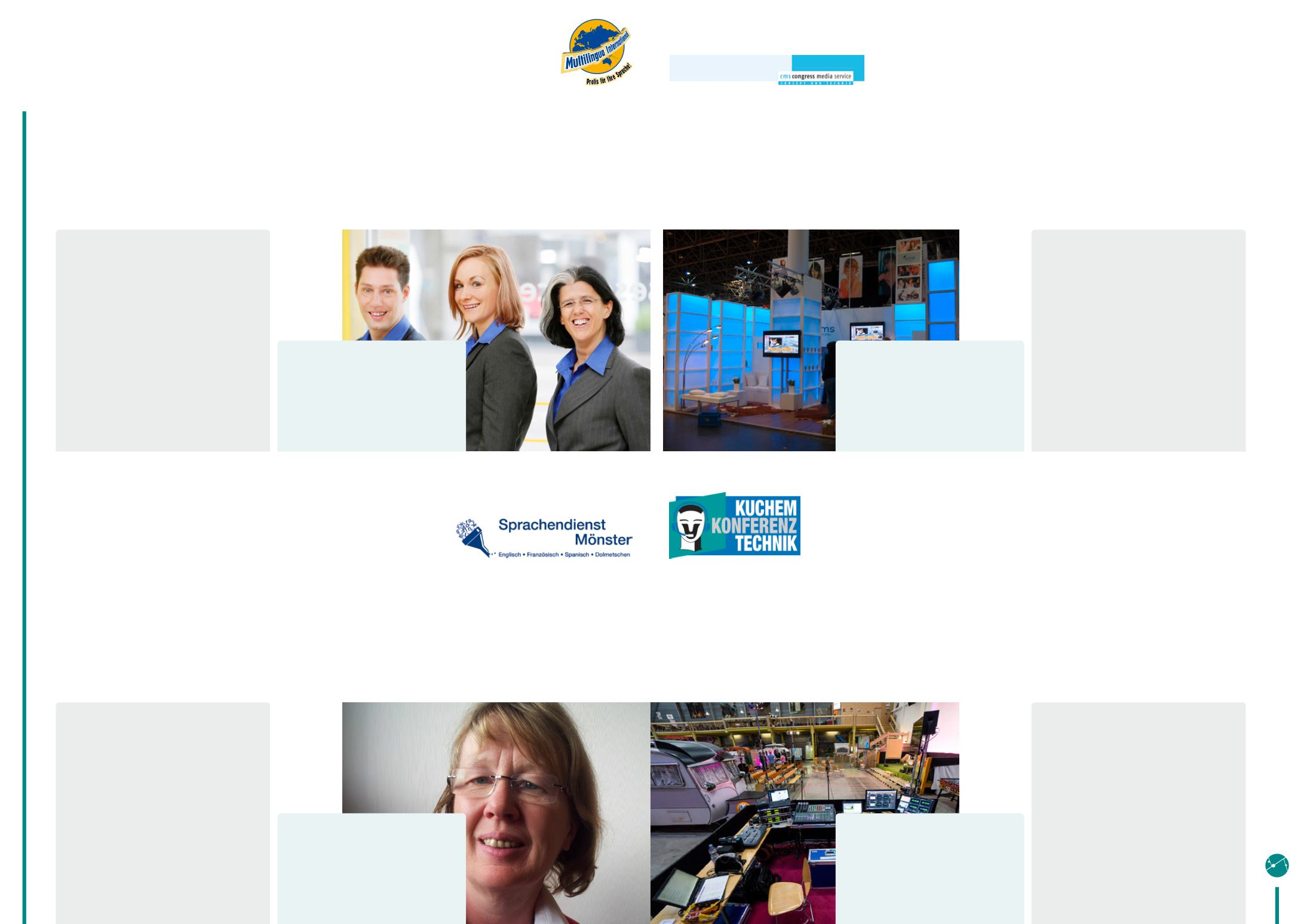Meeting Guide 2015 Bonn Region