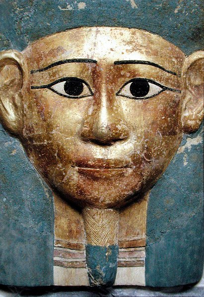 Bildergebnis für ägyptisches museum uni bonn