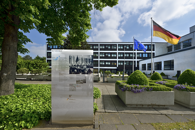 President Hotel Bonn  Book at Hotelscom