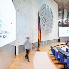 Bonn Und Region Ubersicht Eventdienstleister