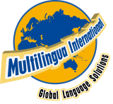 Logo Multilingua International Engl 2017 CMYK