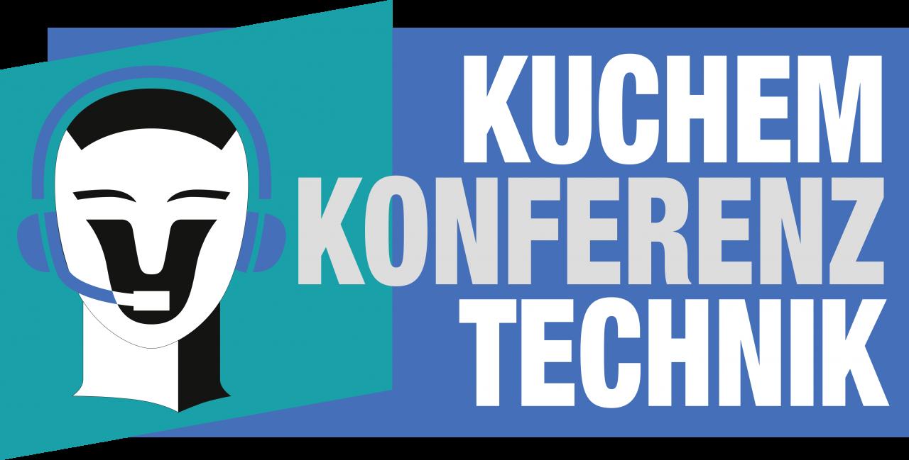 Bonn Und Region Kuchem Konferenz Technik